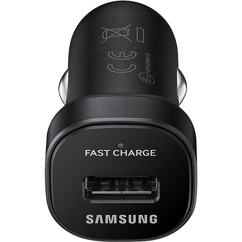 Car Charger Mini Fast Charge USB TYPE-C