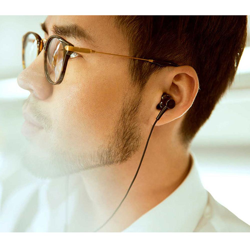 Headsets Mi ANC In Ear Type C Headsets Black 188518 XIAOMI