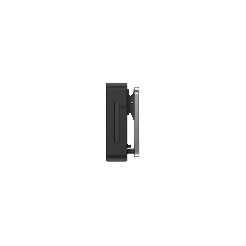 Dispozitiv Stereo Bluetooth Clip Style SONY Negru SBH24