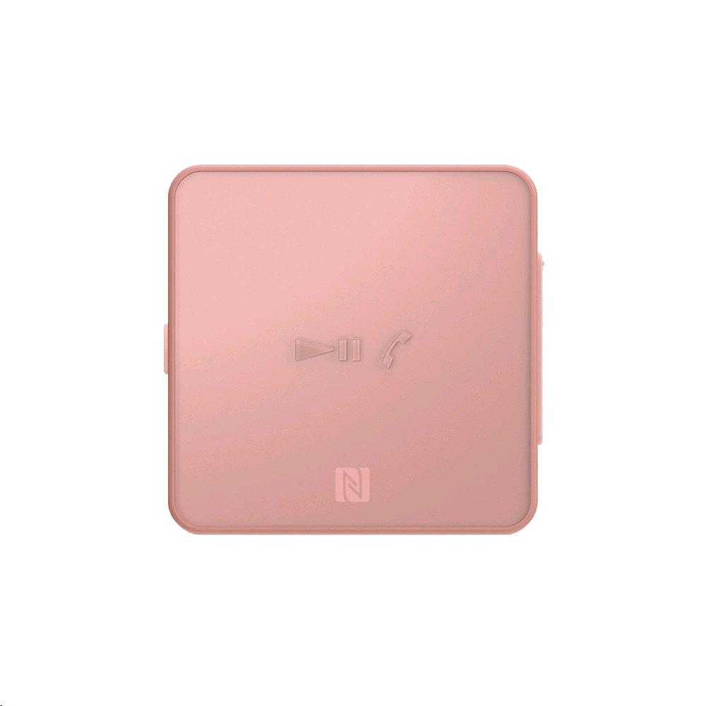 Dispozitiv Stereo Bluetooth Clip Style SONY Roz SBH24