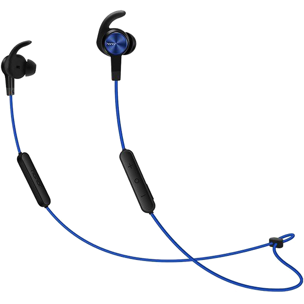 headsets sport lite wireless headphones blue 185469 huawei. Black Bedroom Furniture Sets. Home Design Ideas