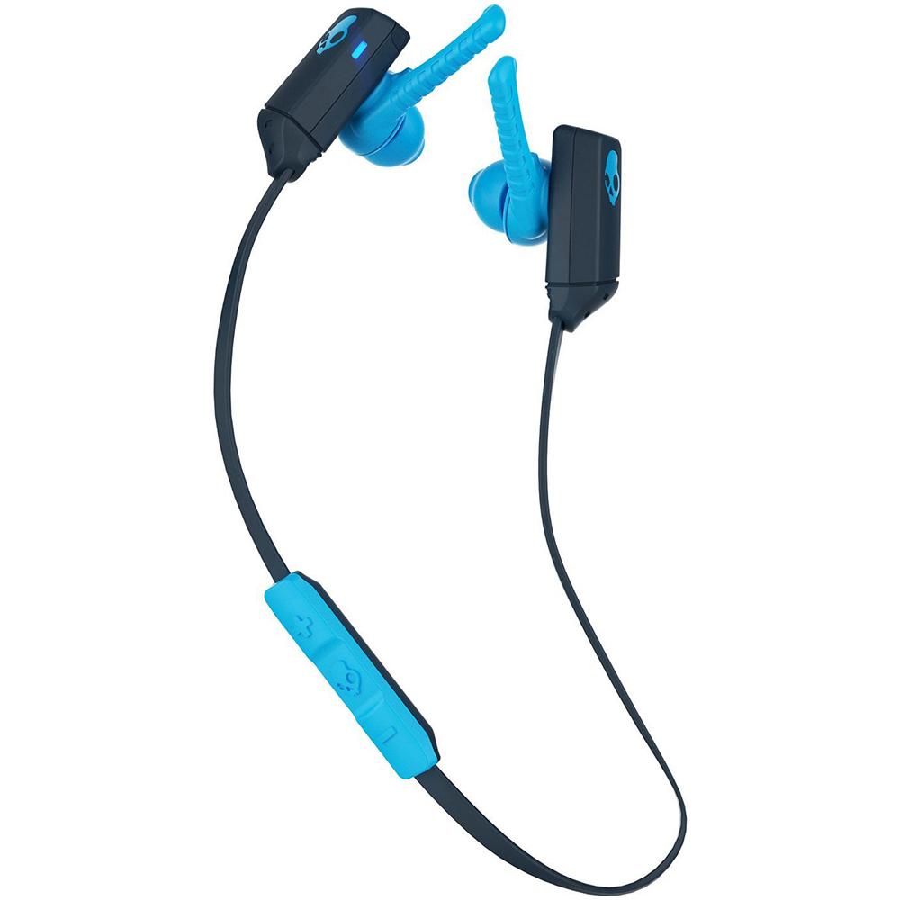 XTfree Sport Wireless Headphones  Blue