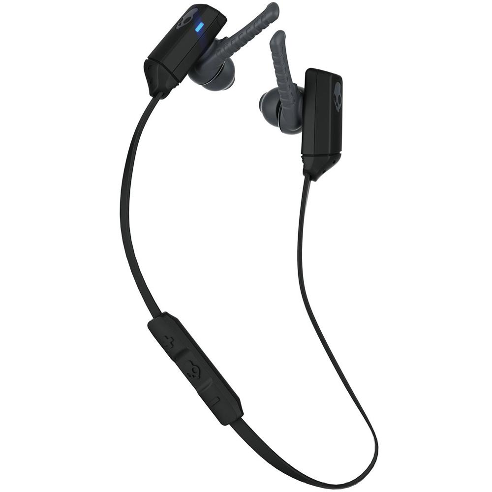 XTfree Sport Wireless Headphones  Black