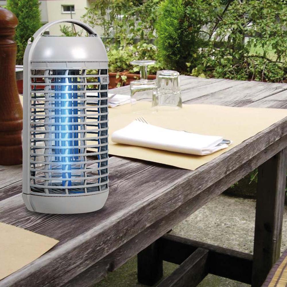 Cri Cri Domestic UV Insect Repellent