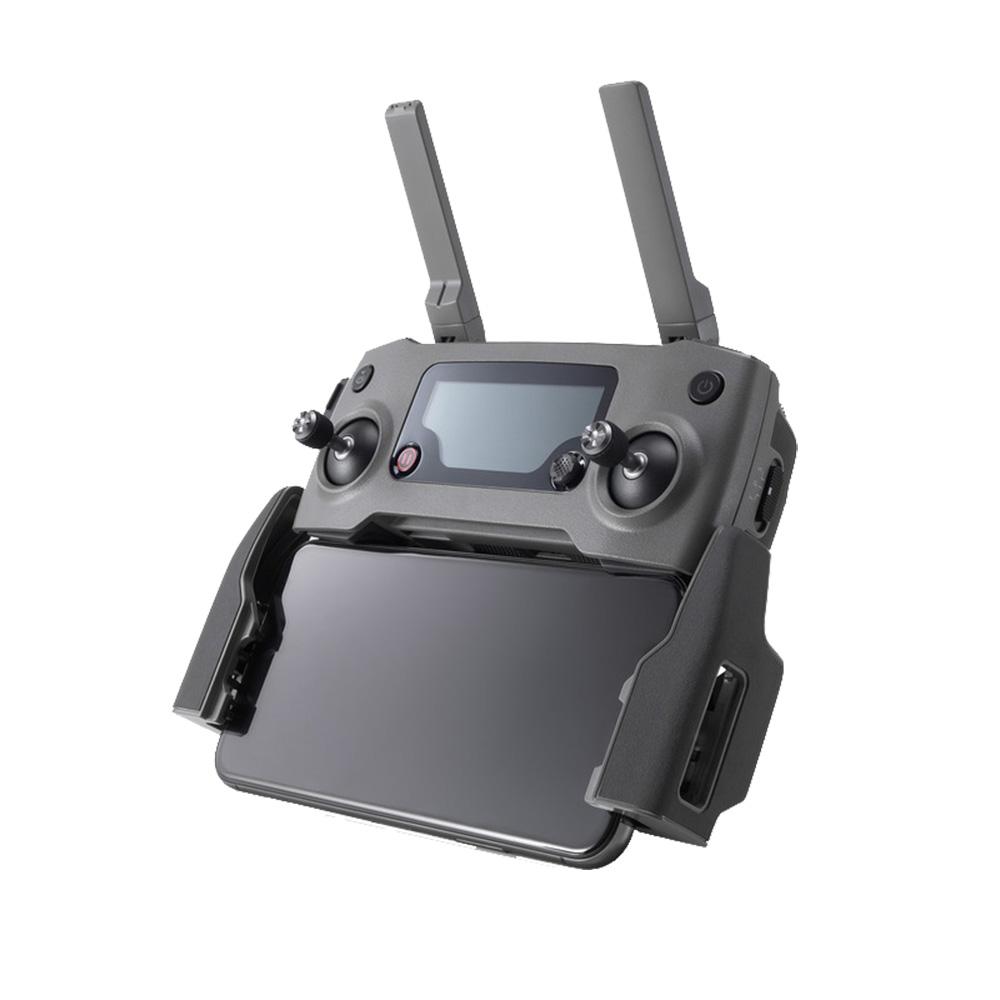 Mavic 2 Pro Drone
