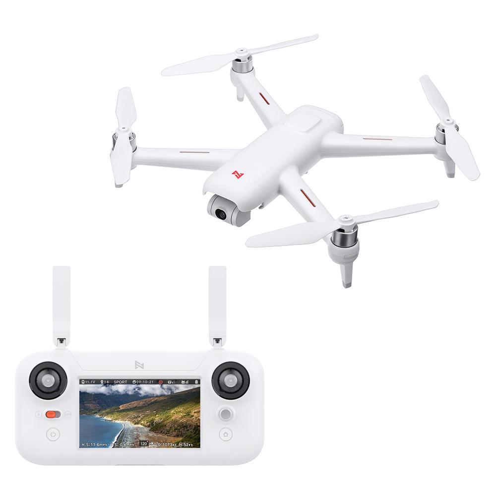 Mi Fimi A3 Drone White