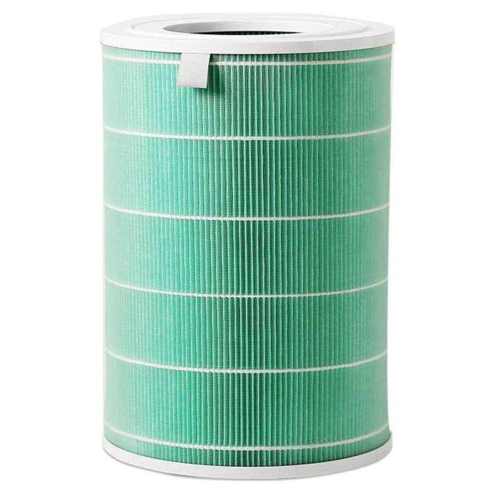 Other Accessories MI Air Purifier Anti-formaldehyde Filter 172573