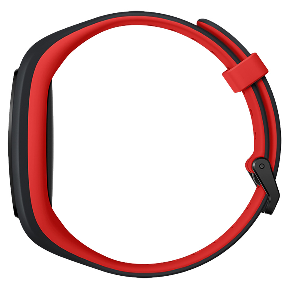 Fitness Bracelet Honor Band 4 Running Edition  Red