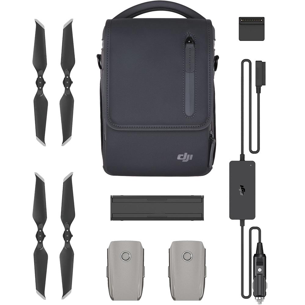 Fly More Kit For Mavic 2 Pro / Mavic 2 Zoom