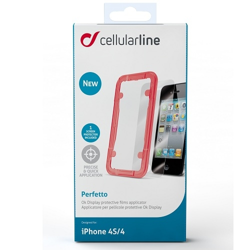 Cellular line perfetto iphone 6