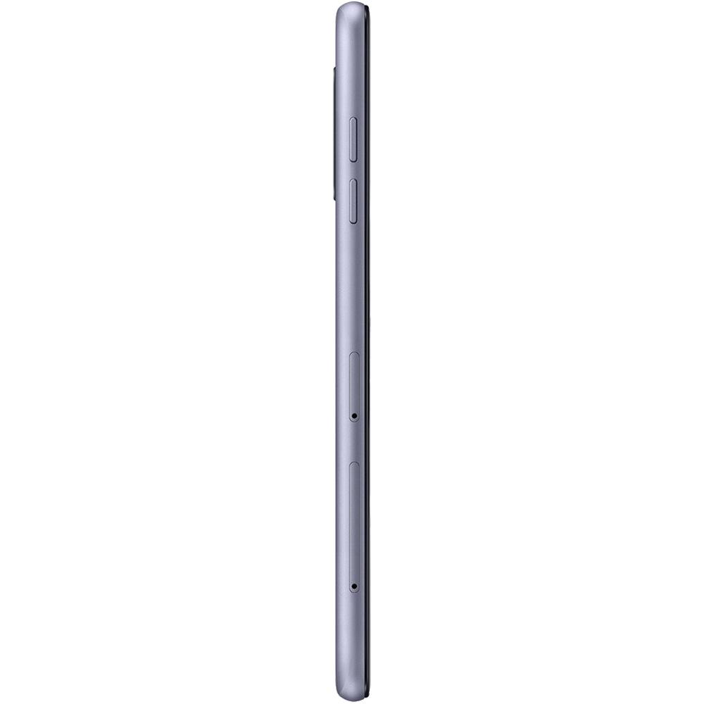 Mobile Phones Galaxy A6 Plus 2018 Dual Sim 32gb Lte 4g Purple 3gb