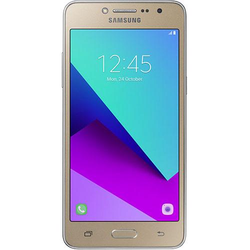 mobile phones galaxy j2 prime dual sim