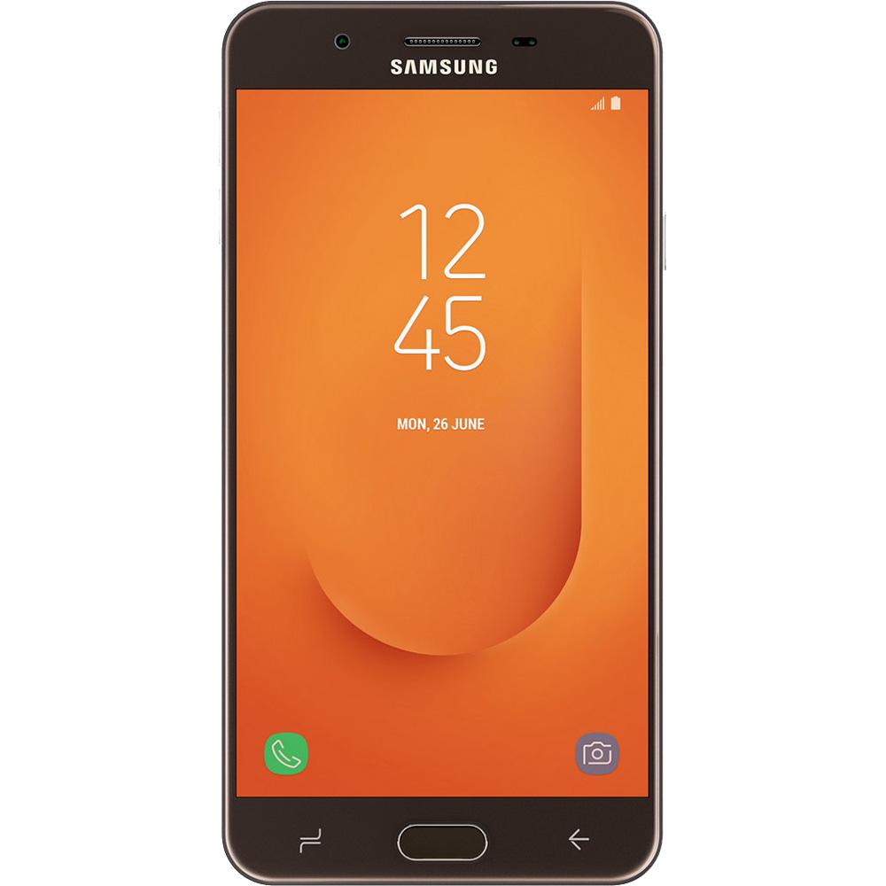 Mobile Phones Galaxy J7 Prime 2 Dual Sim 64GB LTE 4G Gold
