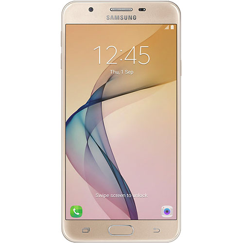 mobile phones galaxy j7 prime dual sim 32gb lte 4g gold 3gb ram 144983 samsung   quickmobile