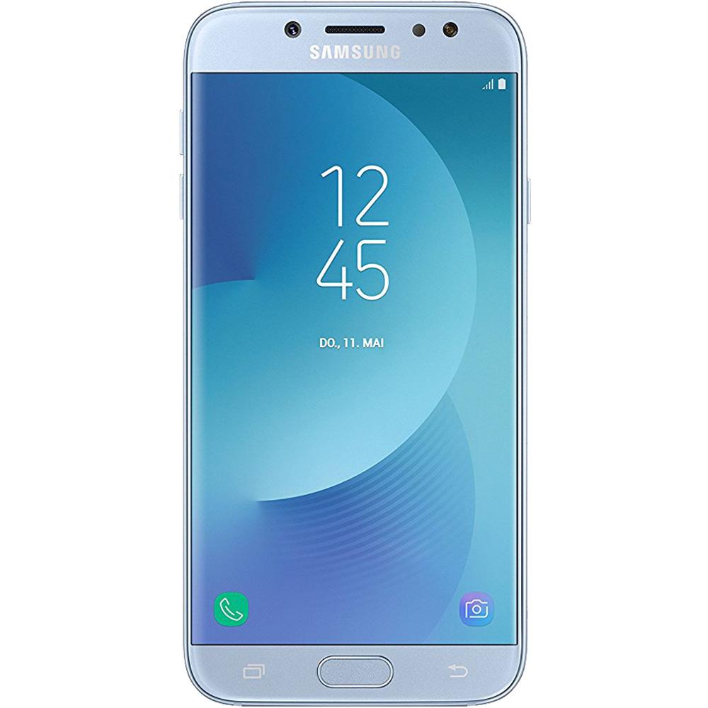 Mobile Phones Galaxy J7 Pro 2017 Dual Sim 32gb Lte 4g Blue Silver 3gb Ram 186105 Quickmobile