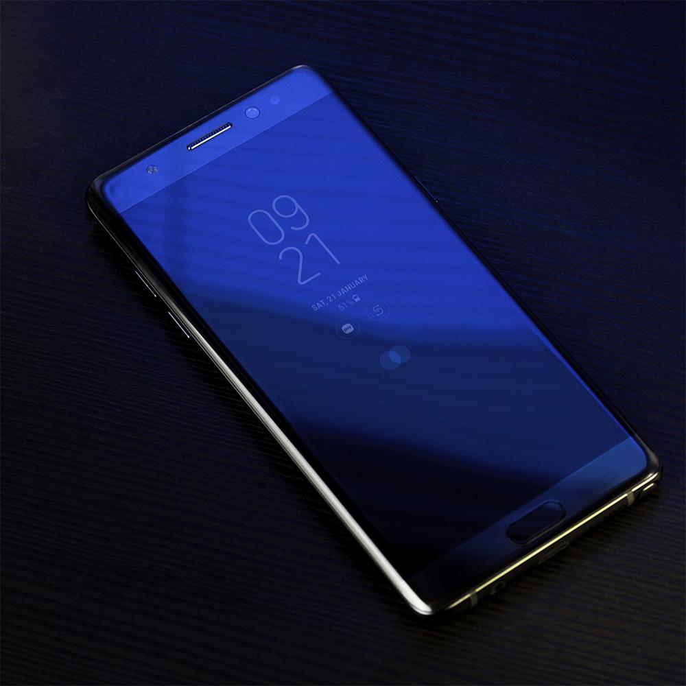 Galaxy Note FE (Fan Edition) 64GB LTE 4G Black 4GB RAM