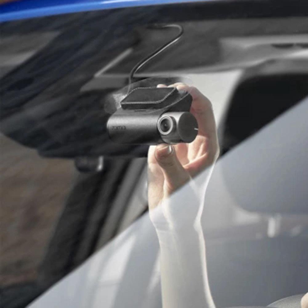 XIAOMI Modul GPS Pentru Pro Dashcam 70 Mai Midrive D03 Negru
