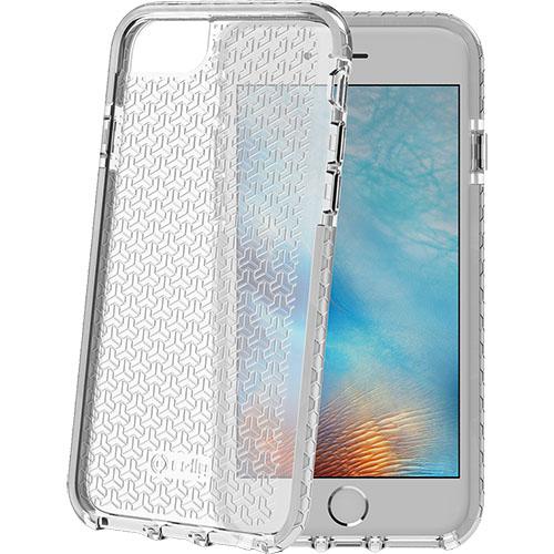 iphone 8 case hexagon