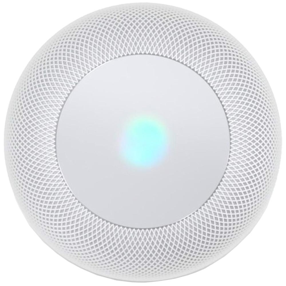Boxa Inteligenta HomePod APPLE Alb