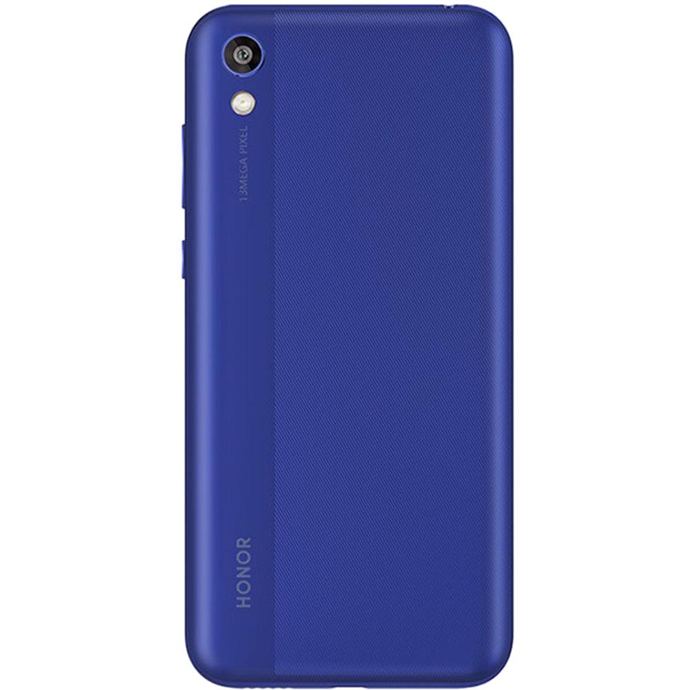 HUAWEI Honor 8S  Dual Sim 32GB LTE 4G Albastru