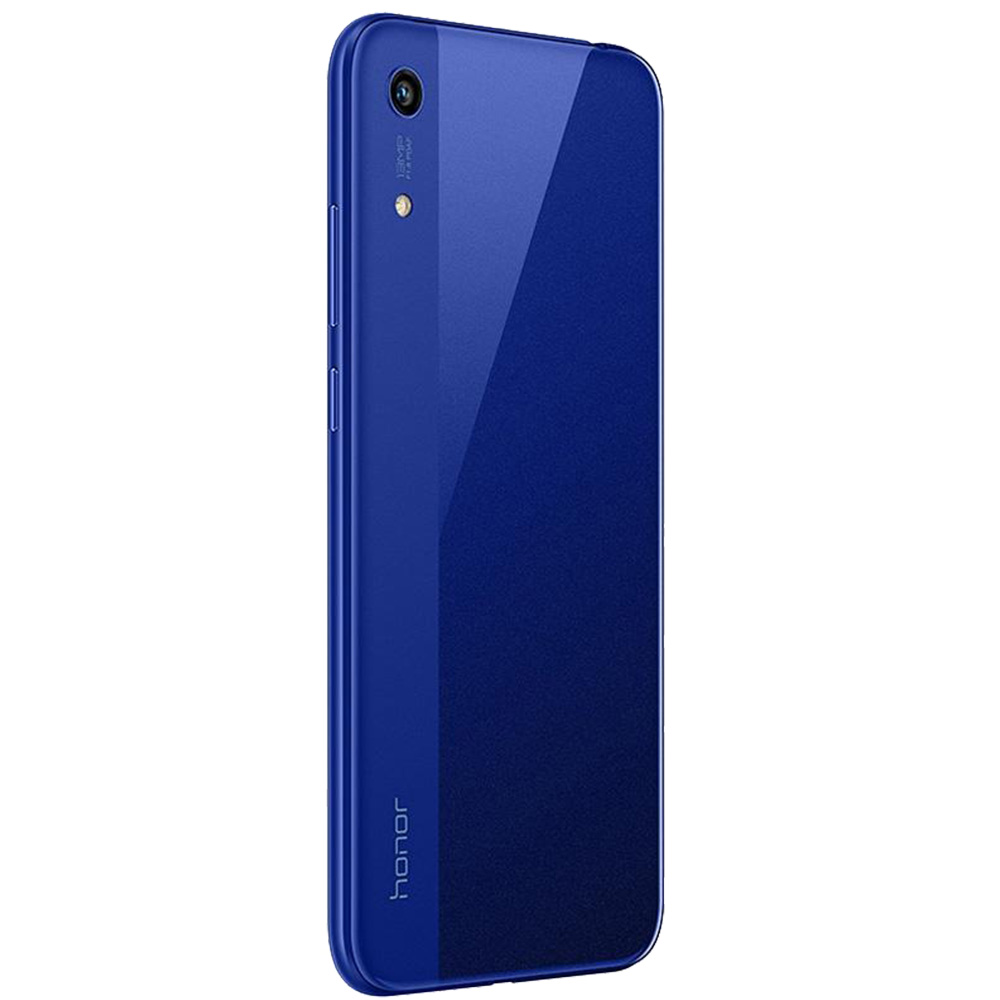 Honor Play 8A  Dual Sim 32GB LTE 4G Blue