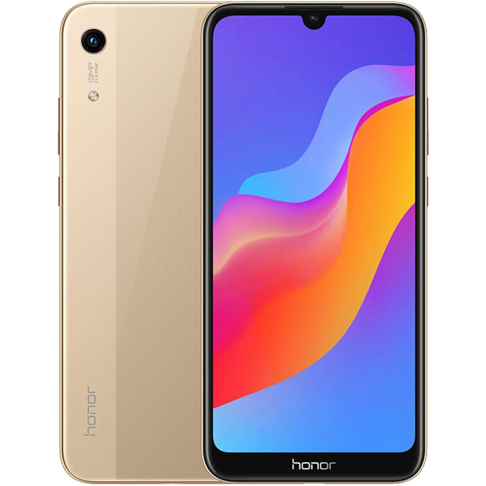 Honor Play 8A  Dual Sim 32GB LTE 4G Gold