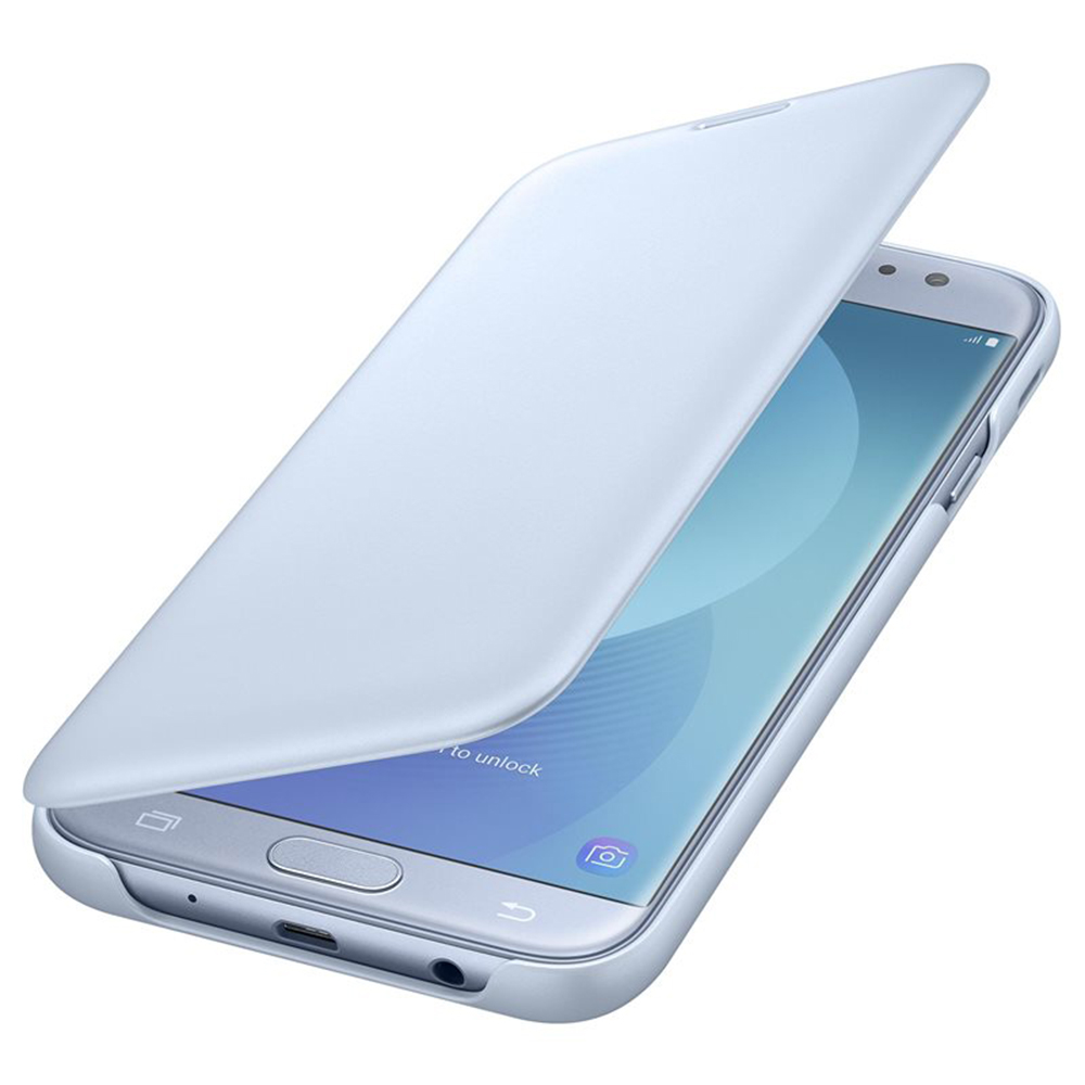 phone cases book blue samsung galaxy j7 2017 171840. Black Bedroom Furniture Sets. Home Design Ideas