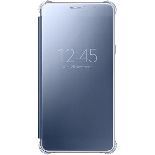 cover samsung a5 2016 clear view