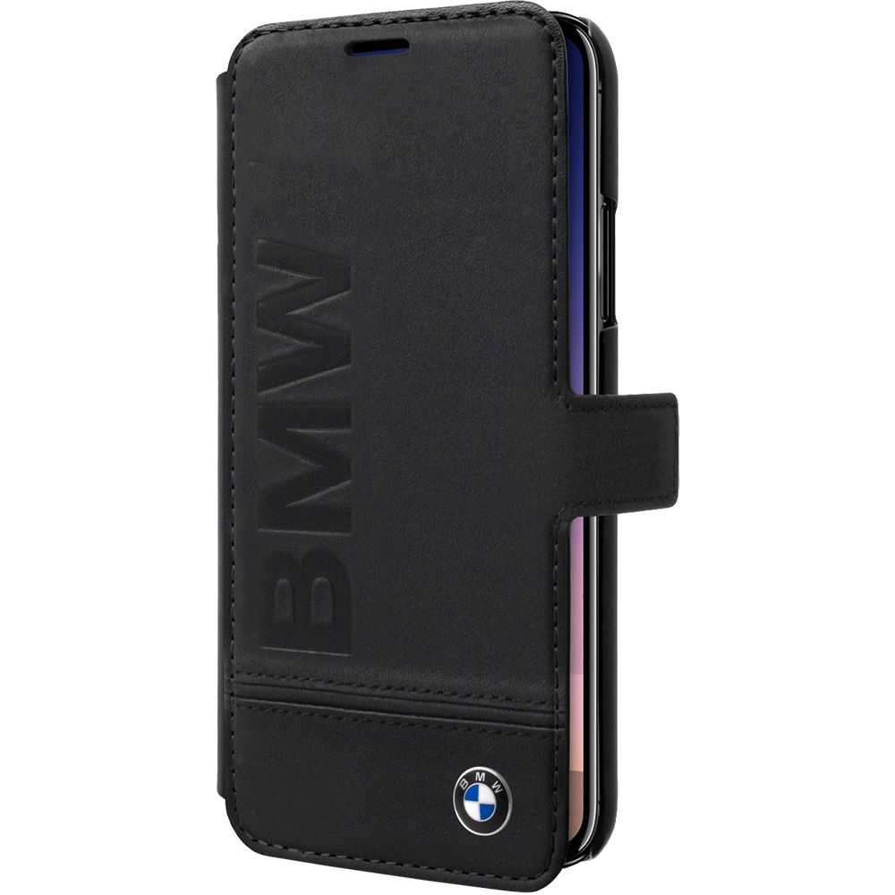 phone cases logo book black apple iphone 7 iphone 8. Black Bedroom Furniture Sets. Home Design Ideas