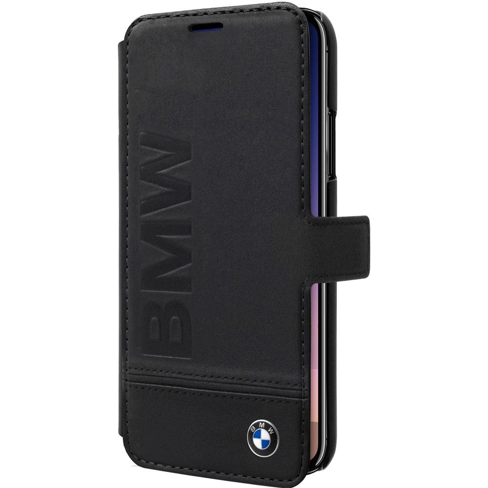 bmw iphone 7 plus case