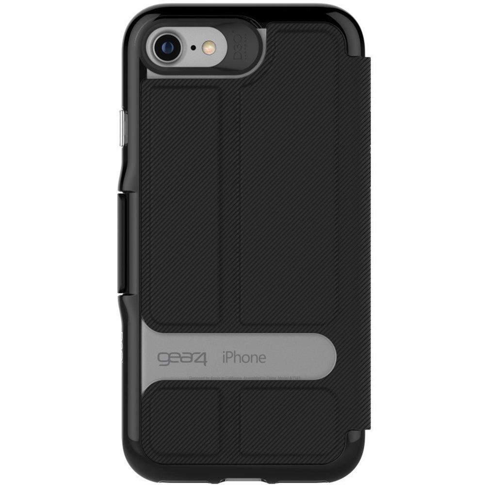iphone 8 case oxford