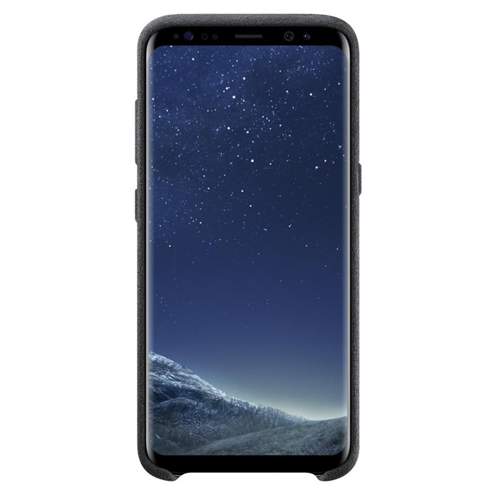 samsung s8 grey phone case