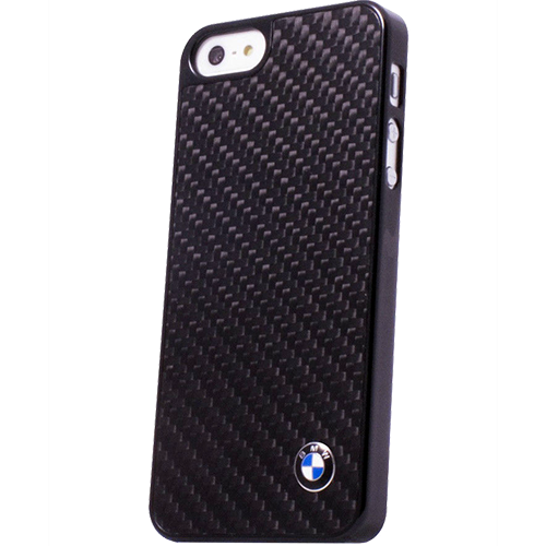 cover iphone 5 bmw
