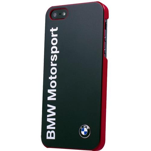 bmw carcasa iphone