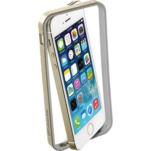 Cellular line iphone bumper plus