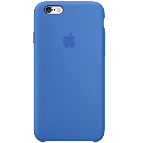 Back cover APPLE iPhone 6 iPhone 6S