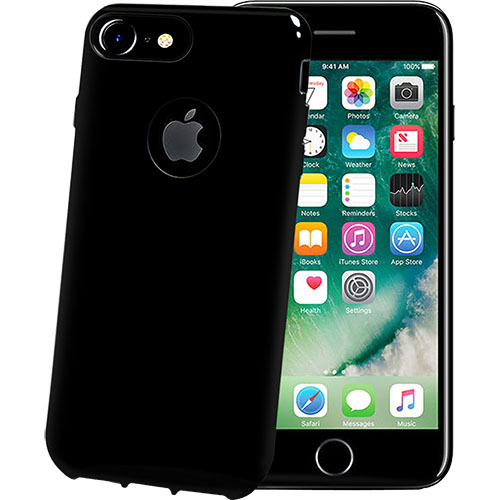 apple store cover iphone 7