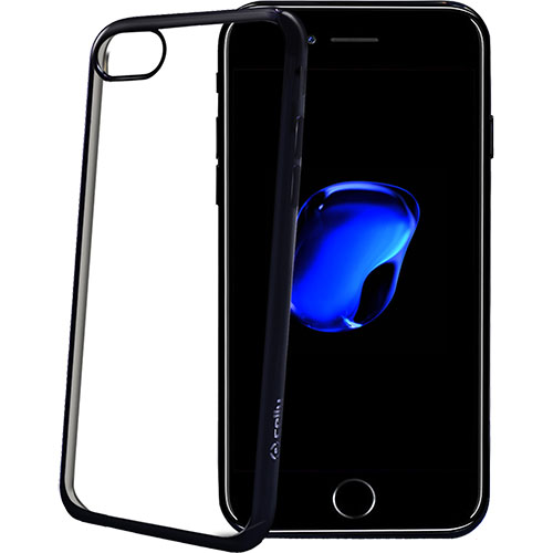 celly iphone 7 case