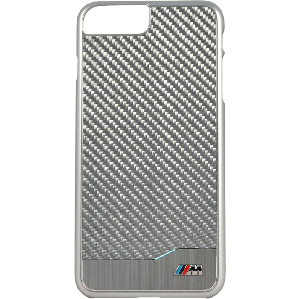 custodia iphone 8plus bmw