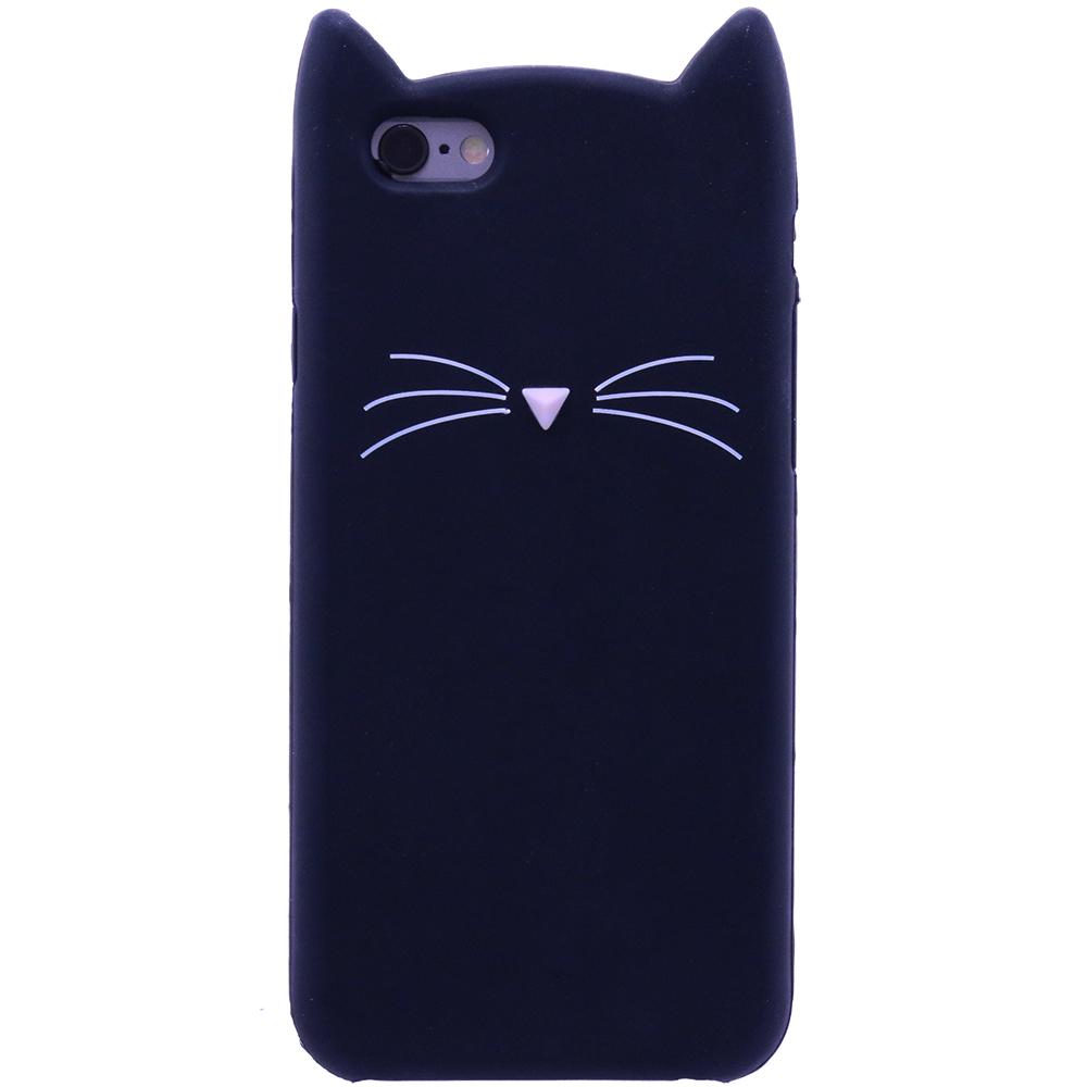 iphone 6 phone case cat