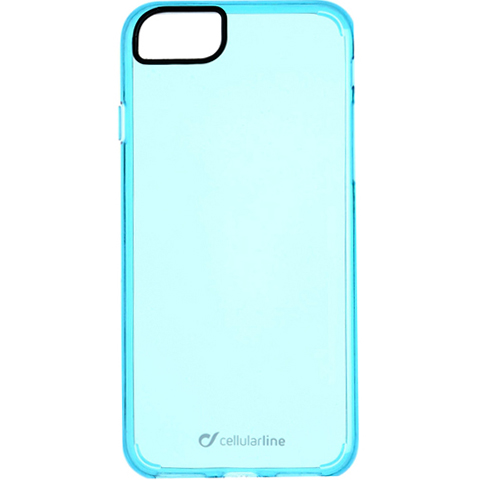custodia cellularline iphone 8