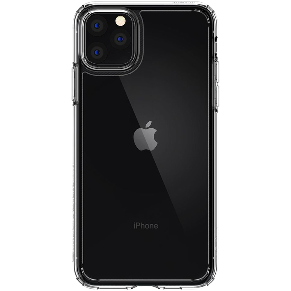 iphone back cover
