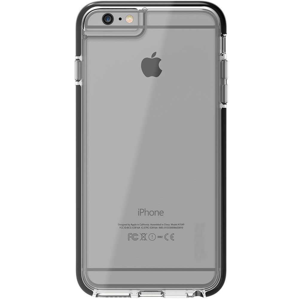 Find the serial number or IMEI on your iPhone, iPad, or iPod touch ...
