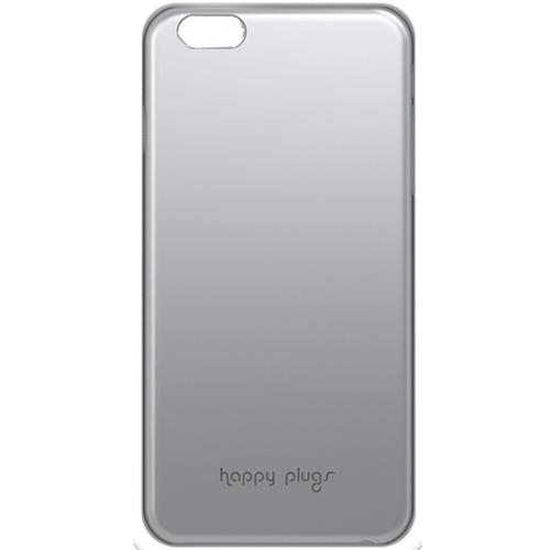 happy plugs iphone 7 custodia