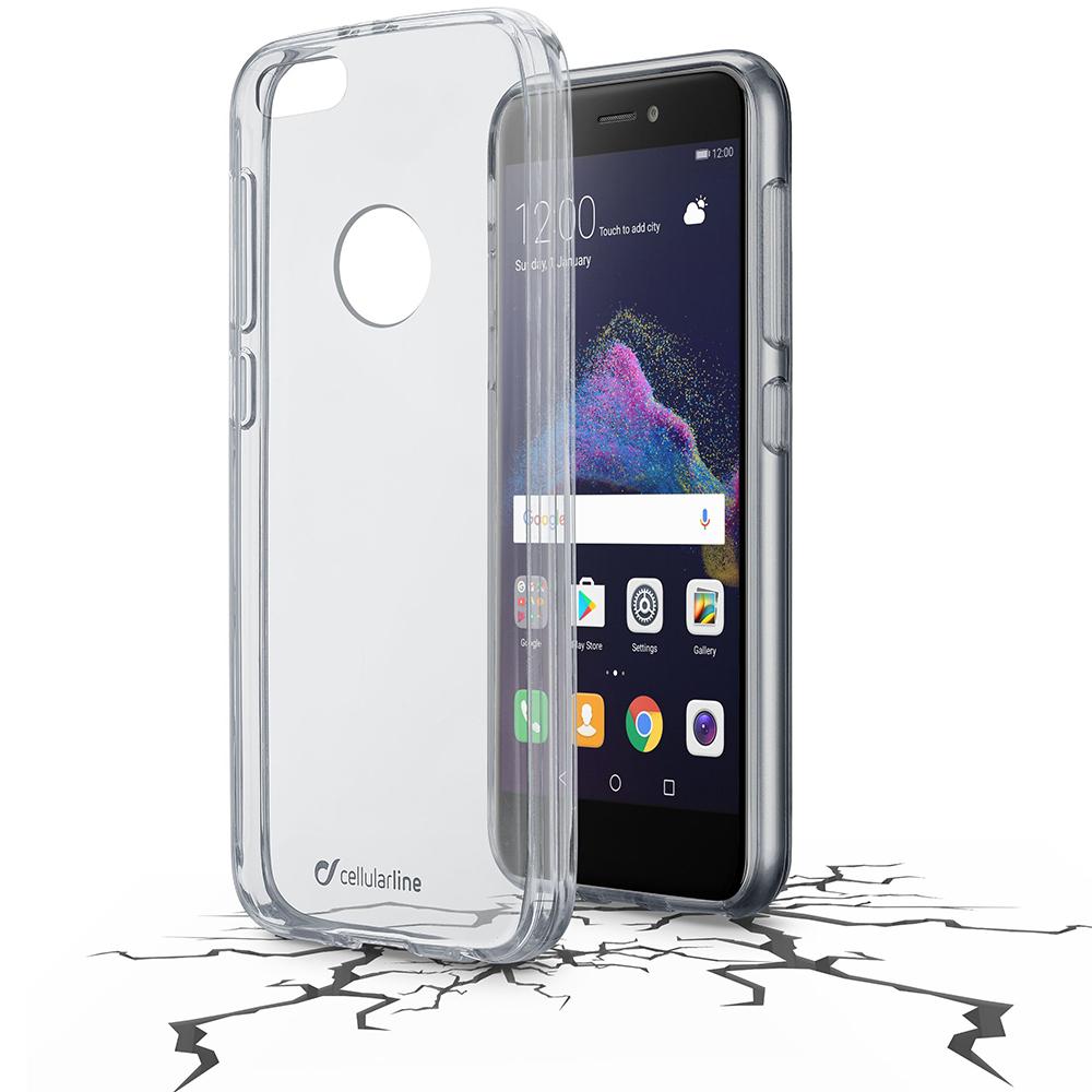 custodia cellular line huawei p8 lite 2017