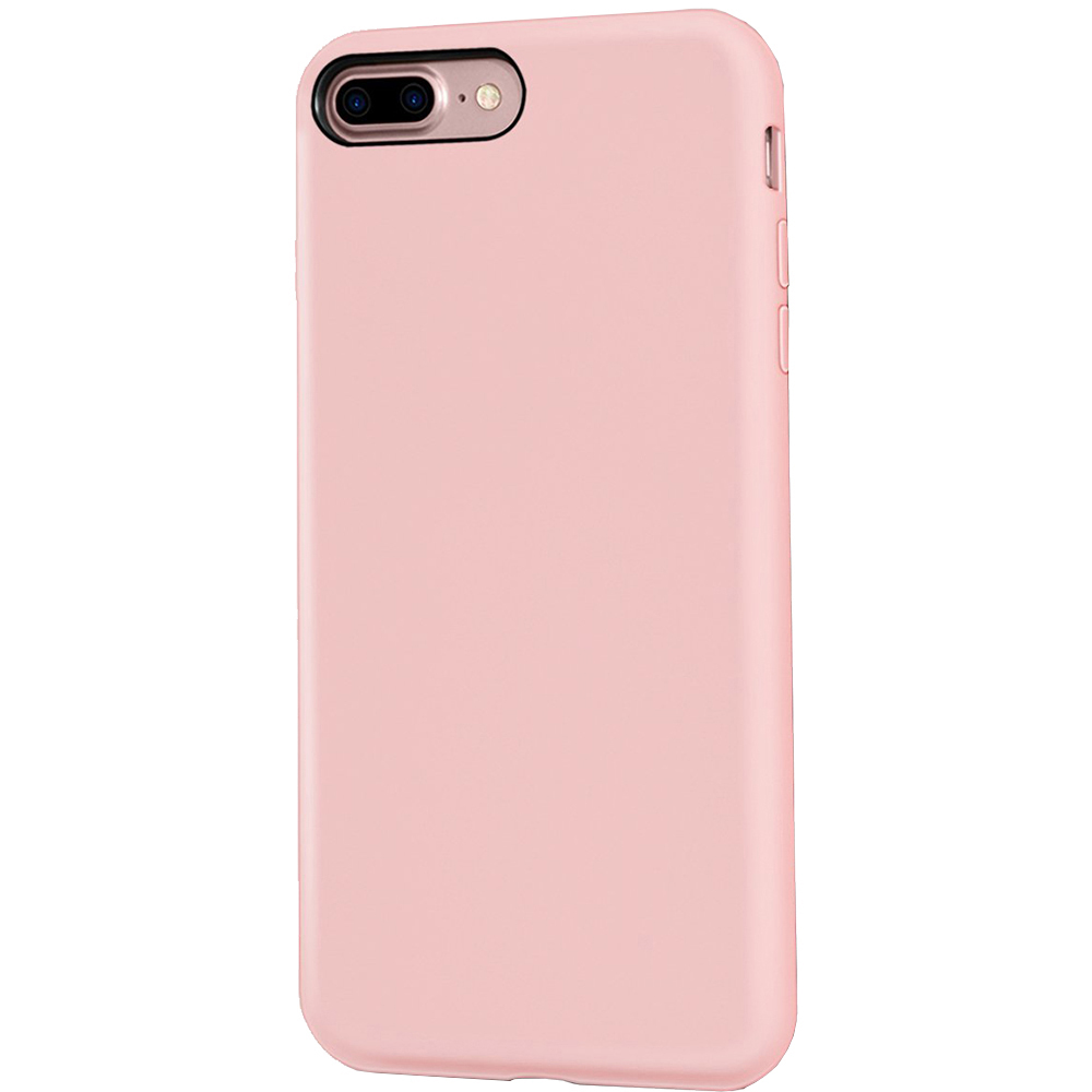 pink iphone 7 phone cases