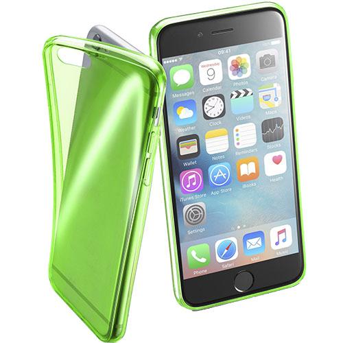 cover iphone 6 fluorescente