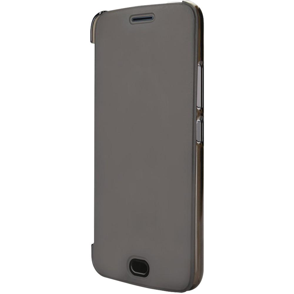 best sneakers 99881 da2ba Phone Cases Book Grey MOTOROLA Moto G5 Plus 169331 LENOVO ...