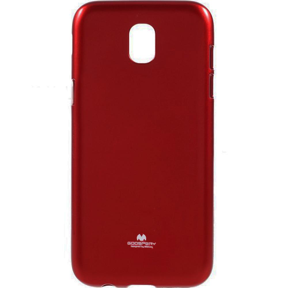 samsung galaxy j5 case red