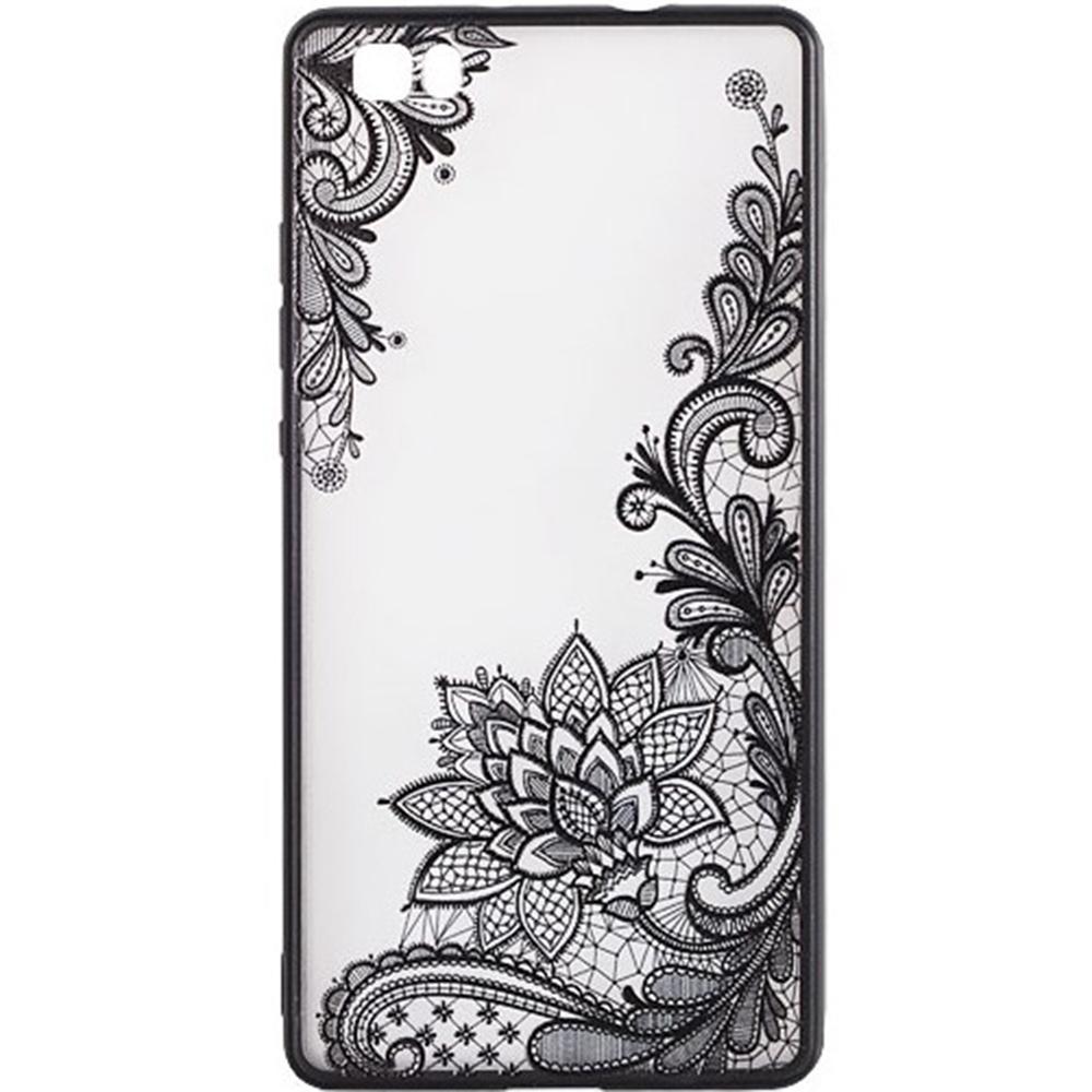 cover design iphone 6